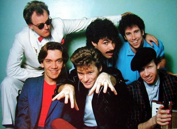 File:Band around1982.jpg