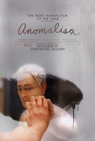 File:ANOMALISA.jpg