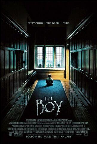 File:THE BOY.jpg
