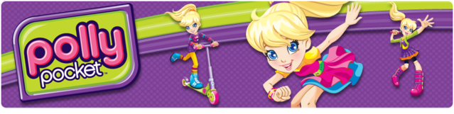 File:Family polly pocket 0209.png