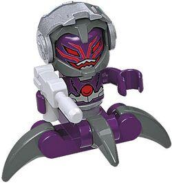 Kre-o-OP-Beast-Blaster-Airazor-minikreon