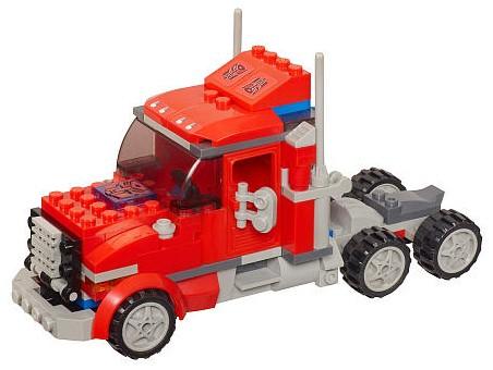 File:Battle-for-Energon-Optimus-Prime-Truck 1350915886.jpg