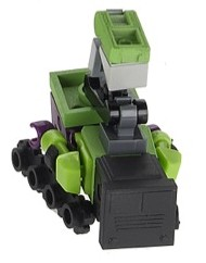 File:Scavenger-Vehicle 1350932799.jpg
