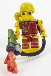 1984-Blowtorch-Kreon
