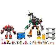 Autobot-Assault-Devastator 1350918751