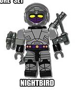 Botcon-2015-Nightbird