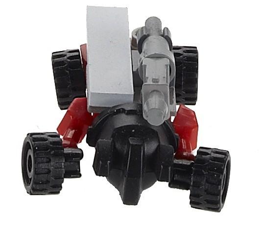 File:Kre-O-Inferno-Vehicle 1342303870.jpg