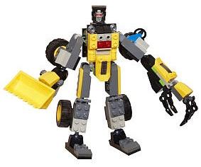 File:Destruction-Site-Devastator-Scrapper-Robot 1350900798.jpg