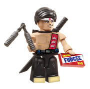 KRE-O-G.I.-JOE-QUICK-KICK-Single-Pack