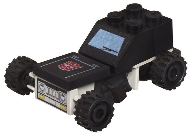 File:Trailcutter-Vehicle 1360593210.jpg