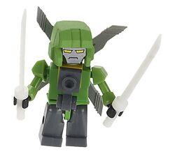 Kre-O-Springer-Robot 1342304634