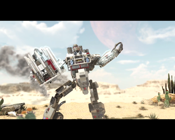 File:Kre-o transformers 32123.PNG
