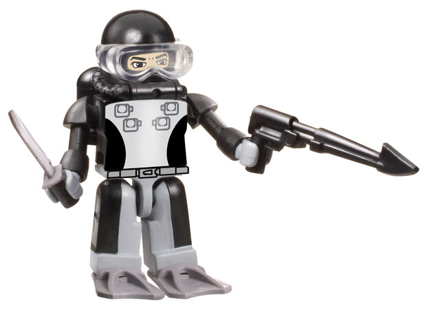 File:KRE-O-G.I.-JOE-TORPEDO-Single-Pack.jpg