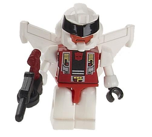 File:Kre-O-Quickslinger-Robot 1342303970.jpg