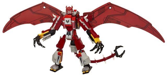 File:Ripclaw-Robot 1360593844.jpg