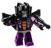 File:Ultimate-Optimus-Prime-Kreon-Skywarp 1350926918.jpg