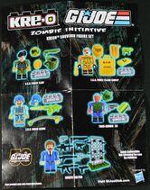 Zombie-Initiative-Kre-O-7-Pack