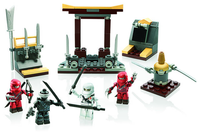 File:KRE-O-G.I.-JOE-NINJA-TEMPLE-BATTLE-A3362.jpg