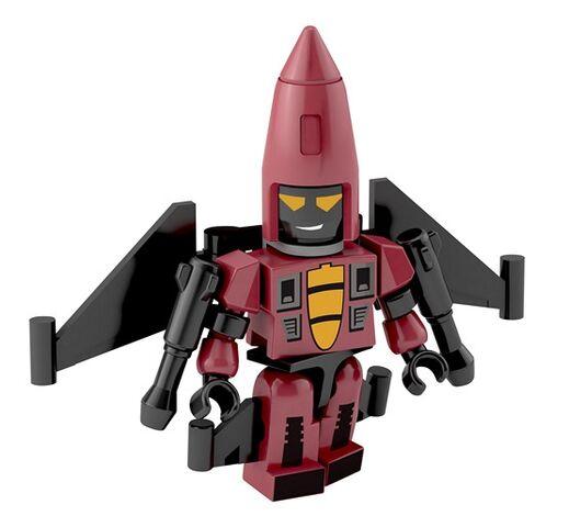 File:Microchanger thrustRobot 1360458388 1360500101.jpg