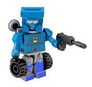Microchanger beachcomberRobot 1360458388 1360495300
