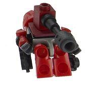 Kre-O-Warpath-Tank 1342304686