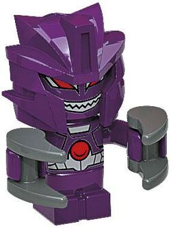 Kre-o-OP-Beast-Blaster-Divebomb-minikreon