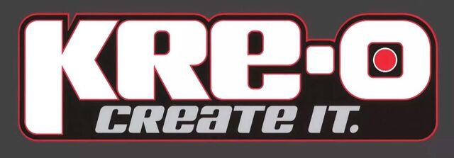File:Kre-O Logo-1-.jpg