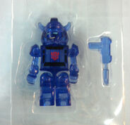 Transformers-Kreon-Energon-Bumblebee-Possible-NYCC-Exclusive-Images-1 scaled 600