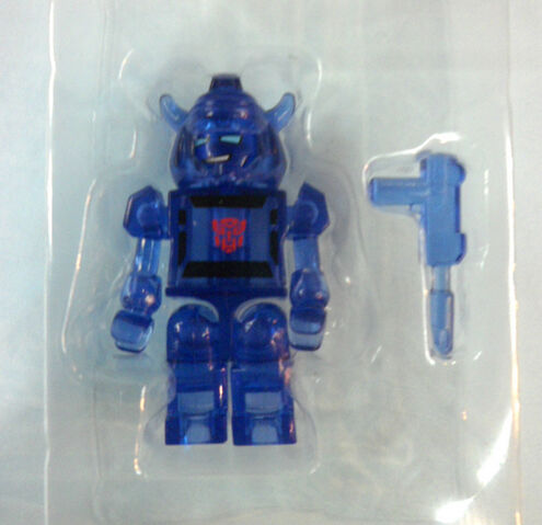 File:Transformers-Kreon-Energon-Bumblebee-Possible-NYCC-Exclusive-Images-1 scaled 600.jpg