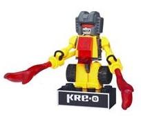 Kre-O-MC-Collection-1-Singe-bot