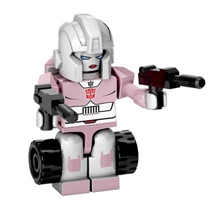 File:MICROCHANGER-ARCEE-Robot-Mode 1360458388 1360493613.jpg