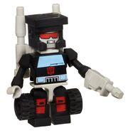 Trailcutter-Robot 1360593210