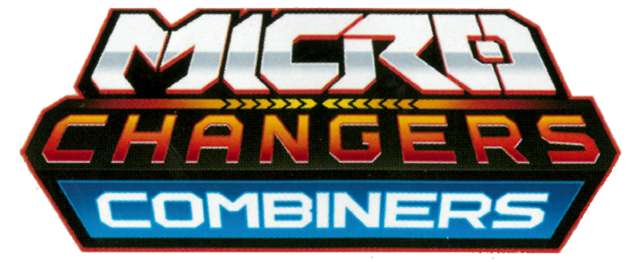 File:Micro Changer Combiners Logo.png