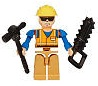 Destruction-Site-Devastator-Kreon-Construction-Worker-3 1350922943