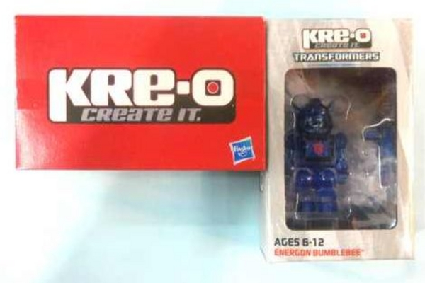 File:Transformers-Kreon-Energon-Bumblebee-Possible-NYCC-Exclusive-Images-4 scaled 600.jpg