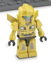 Bumblebee-AutobotCommandCenter