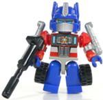 File:150px-Kreo-optimusprime-kreon-toy-botcon2011.jpg