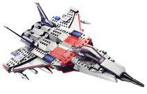Kre-O-Transformers-Starscream-Vehicle 1297809325
