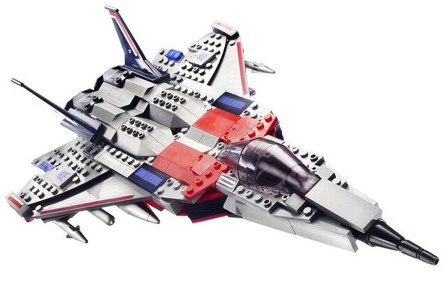 File:Kre-O-Transformers-Starscream-Vehicle 1297809325.jpg