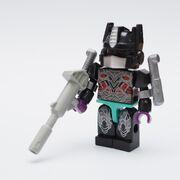 DecepticonReplicator-NemesisPrime