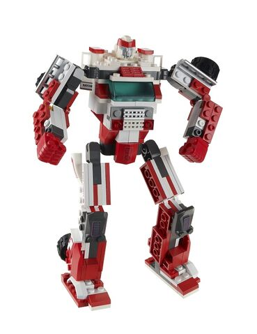 File:Kre-o-ratchet-robot 1304117973.jpg
