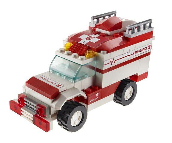File:Kre-o-ratchet-vehicle 1304117973.jpg