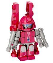 Microchangers powerglideRobot 1360458388 1360494491
