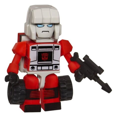 File:Windcharger-Robot 1360593143.jpg