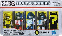 Kre-O-Ultimate-Kreon-Collection-2