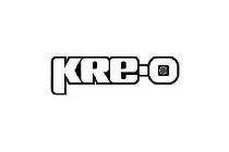 File:Kre-o-logo.jpg