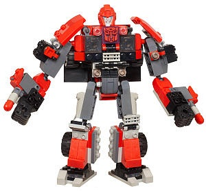 File:Autobot-Assault-Devastator-Ironhide-Robot 1350918015.jpg