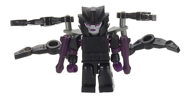 File:Kre-O-Airachnid-Robot 1342303237.jpg