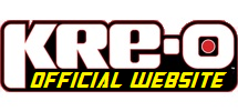 File:Official website kreo logo.png