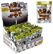 Kre-O-Transformers-Series-4-Blind-Bags-e1388033689676